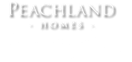 Peachland Homes
