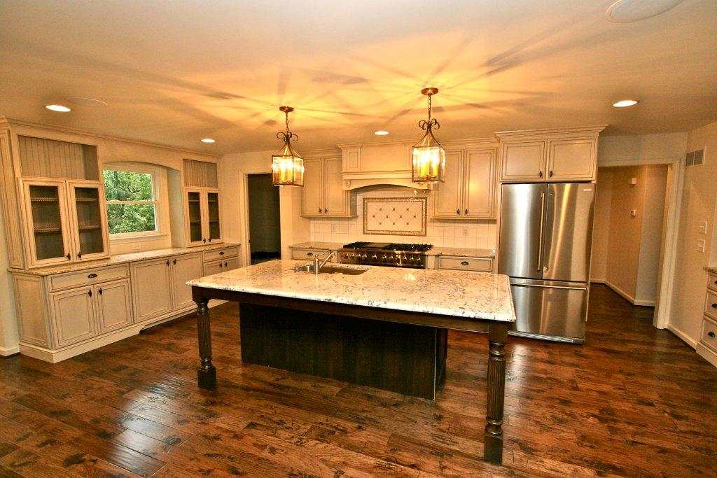 Kitchen Baths Photo Gallery Peachland Homes