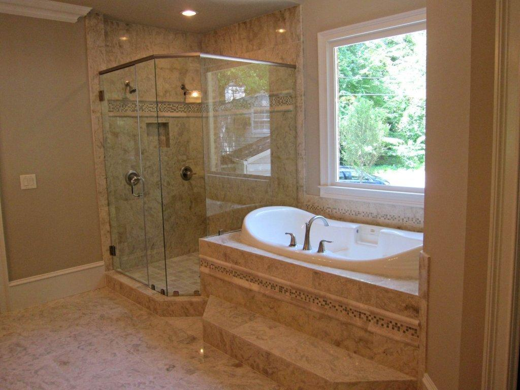 Kitchen & Baths Photo Gallery | Peachland Homes